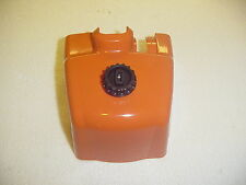 AIR FILTER COVER FOR STIHL MS341 MS361 CHAINSAW  ------------------ BOX267