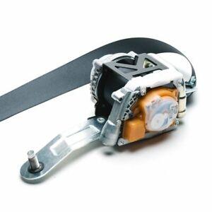 For Hyundai Elantra Dual Stage Seat Belt Repair Service OEM