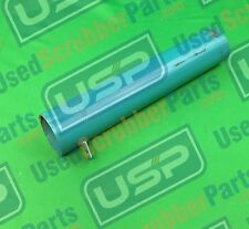 Pre-Owned Tennant Part # 373123 Tube, Wldt, Vac, 1.88D [3640]