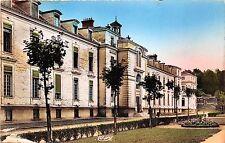 BR27788 Breveannes sanatorium de brebannes france