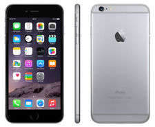 "APPLE IPHONE 6S PLUS Unlocked 2gb 16/64/128gb 5.5"" Screen Ios Lte Smartphone"