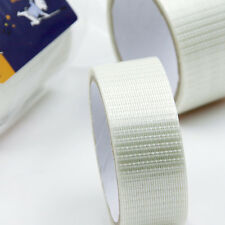 5cm Width Transparent Kite Repair Tape Waterproof Ripstop DIY Awning Adhesive ZY