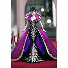 Barbie Collection * BOB MACKIE * BRUNETTE BRILLIANCE * NEUVE * NRFB