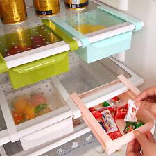Schmuck Makeup Organizer Schublade Container Storage Halter Box Home Praktisch