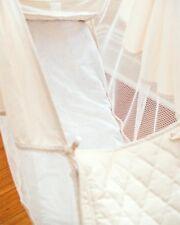 Amby Baby Hammock Waterproof Mattress Protector Sheet