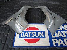 Datsun 79-83 210 B310 NOS Rear Wagon Bed Corners 76610- H9300 /76611-H9300