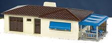 HS Bachmann 45156 Ranch House Spur HO