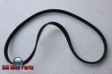 BMW E31 850CSi WATER PUMP AIRCON DRIVE V-BELT 5K X 1180 11281736999