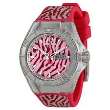 SALE Technomarine Cruise Monogram Medium Watch » 114019 iloveporkie #COD PAYPAL