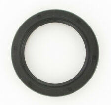 SKF 14671 Timing Cover Seal