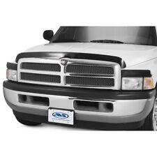 25833 AVS Bugflector II Hood Shield for Dodge Ram 1500 2500 3500 1994-2001
