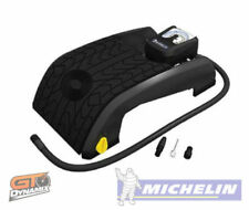 Michelin Car & Truck Tyre Accessories