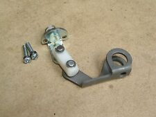 YAMAHA SRX600 SRX 600 XT600 XT TT225 TT 225 YDLS CARB CARBURETOR THROTTLE ARM