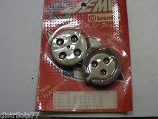 plaquettes de frein avant SEMC SUZUKI GT 500  1973-75  GS 1000  1978-80   GT 125
