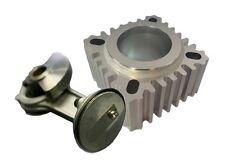Viair 450C Compressor Piston & Cylinder Wall Rebuild Kit (450C-CRCW)