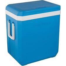 Campingaz Icetime Plus 38 Liter Kühlbox Kühltasche 30 Stunden Kühlleistung lesen