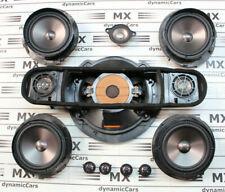 MERCEDES E KLASSE E55 AMG W211 HARMAN KARDON LOGIC 7 SOUNDSYSTEM LAUTSPRECHER