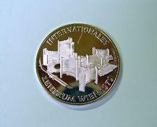 Silber Münzen Aus Der 2 Republik 1945 2001 Aus österreich Mit