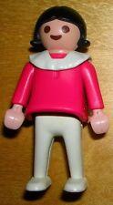 Playmobil chicas de 5403