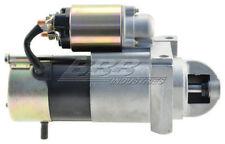 BBB Industries 6492 Remanufactured Starter