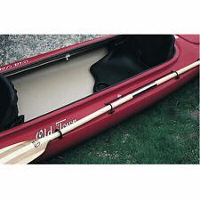 NEW! Paddle Holder Kit