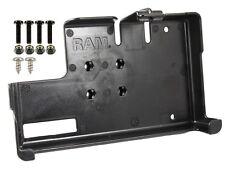 MASCHERINA RAM-MOUNT CRADLE TABLE PC ASUS R2H UMPC RAM-HOL-ASU1U