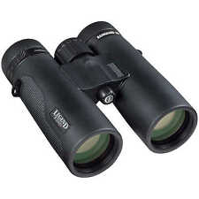 Bushnell 10x42 Legend E-series Binoculars 197104 London