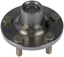 (1) DORMAN 930-301 FRONT WHEEL HUB FOR CHRYSLER PT CRUISER DODGE PLYMOUTH NEON