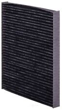 Cabin Air Filter-Charcoal Media Premium Guard PC5527