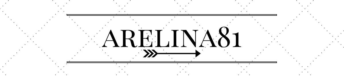 arelina81