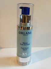 ORLANE PARIS B21 PURE YOUTH SERUM PURE JEUNESSE~1 OZ / 30 ML~HARD TO FIND~R$225!