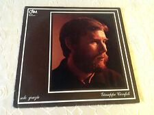 "Giuseppe CIONFOLI (LP) - > ""assolo grazie"" [ITALY 1982 vinyl album]"