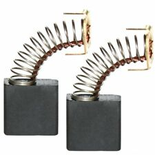 Kohlebürsten für Makita CB-204 9069S / 4112HS / GA7010C / GA9010C / SA7000C