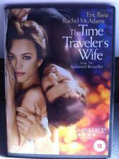 Películas en DVD y Blu-ray drama time