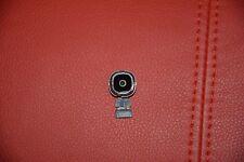 GENUINE Samsung Galaxy s4 GT-i9505  Back MAIN Rear Camera Module Replacement  UK
