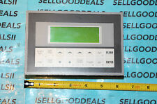 Maple Systems OIT63175-A00 LCD Operator Interface Panel OIT63175A