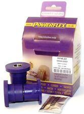 Powerflex Bush Poly per Nissan 200SX-S13&S14 ANTERIORE fascia interna Controllo Braccio Bus