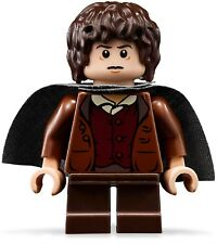 LEGO® LOTR™ Frodo Baggins minifig - from set 9470