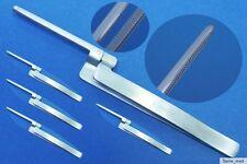 5 Document de l'articulation Pince a epiler selon Miller Pincette n Miller,