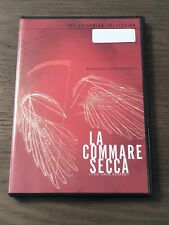 La Commare Secca (The Grim Reaper) (Dvd 2005, Criterion) Bernardo Bertolucci 272