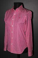 Ralph Lauren Sport pink womens shirt Size 4