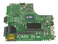 Dell RGV81 Latitude 3440 i3-4030U 1.9GHz Laptop Motherboard