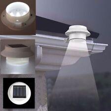 Bombillas de interior sin marca LED sin anuncio de conjunto