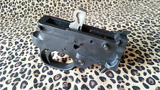 RUGER 10/22 Complete Trigger Group Extended mag release NEW OEM with PINS!!