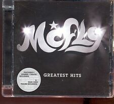 Mcfly / Greatest Hits - MINT