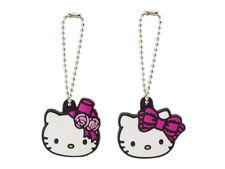 Hello Kitty Gothic Lolita Key Cap Set- Sanrio - 2011
