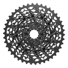 CASSETTE : SRAM GX 11 Speed 10-42T XG-1150 XD Driver FULL PIN Wide MTB range