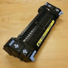 RM1-2764 HP Color LaserJet 3000 / 3800 Fuser 220V *New OEM*