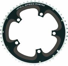 FSA catene FOGLIO SUPER TYPE Road 5 fori BCD 130,53t 370-0153l