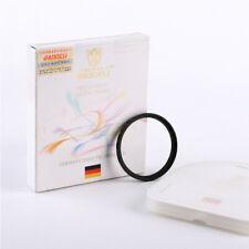BAODELI 72mm Slim MRC NANO UV Protection Filter for Canon Nikon Sony Samsung